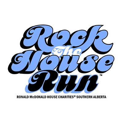 Rock The House Run