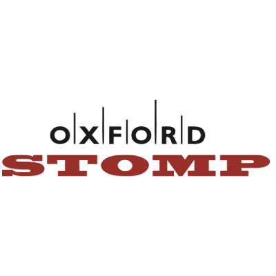 Oxford Stomp