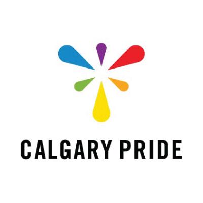 Calgary Pride Parade & Festival