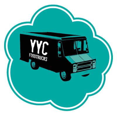 YYC Food Trucks